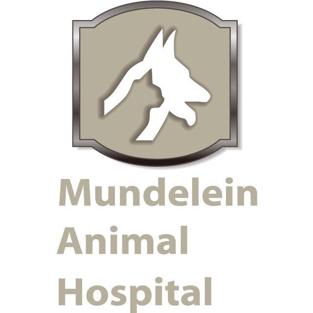 Mundelein Animal Hospital - Mundelein, IL 60060 - (847)566-5750 | ShowMeLocal.com