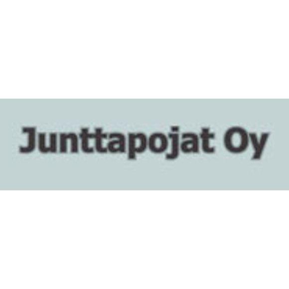 Junttapojat Oy