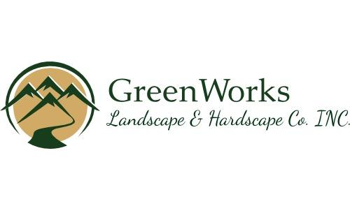 Greenworks Landscape & Hardscape Co