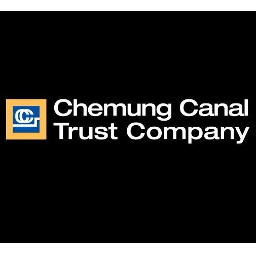Chemung Canal Trust Company - Ithaca, NY - Banking