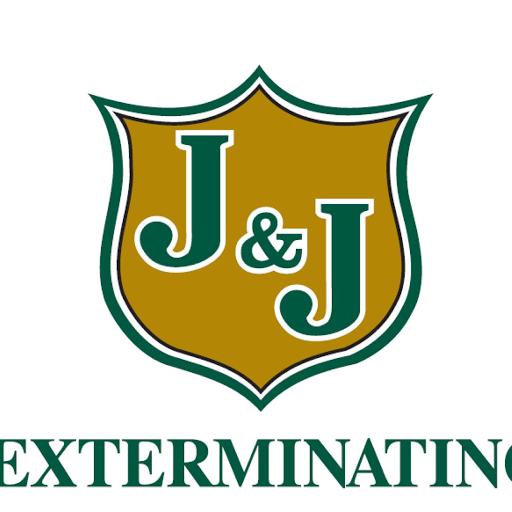 J&J Exterminating Alexandria