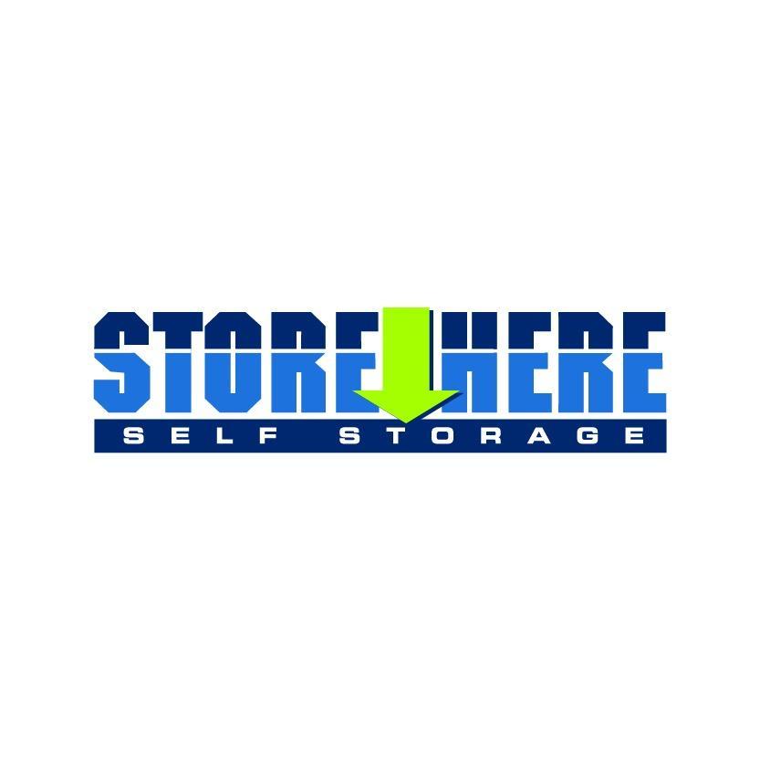 Store Here Self Storage
