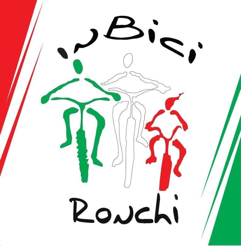 Inbici Ronchi