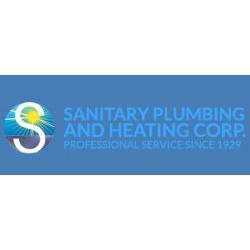 Sanitary Plumbing and Heating Corp