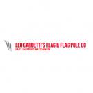Leo Cardetti's Flag & Flag Pole Co.