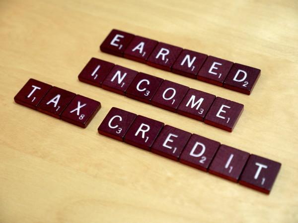 Tax & Accounting Service LLC
