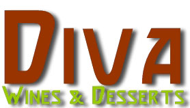 Diva Wines - Homestead Business Directory