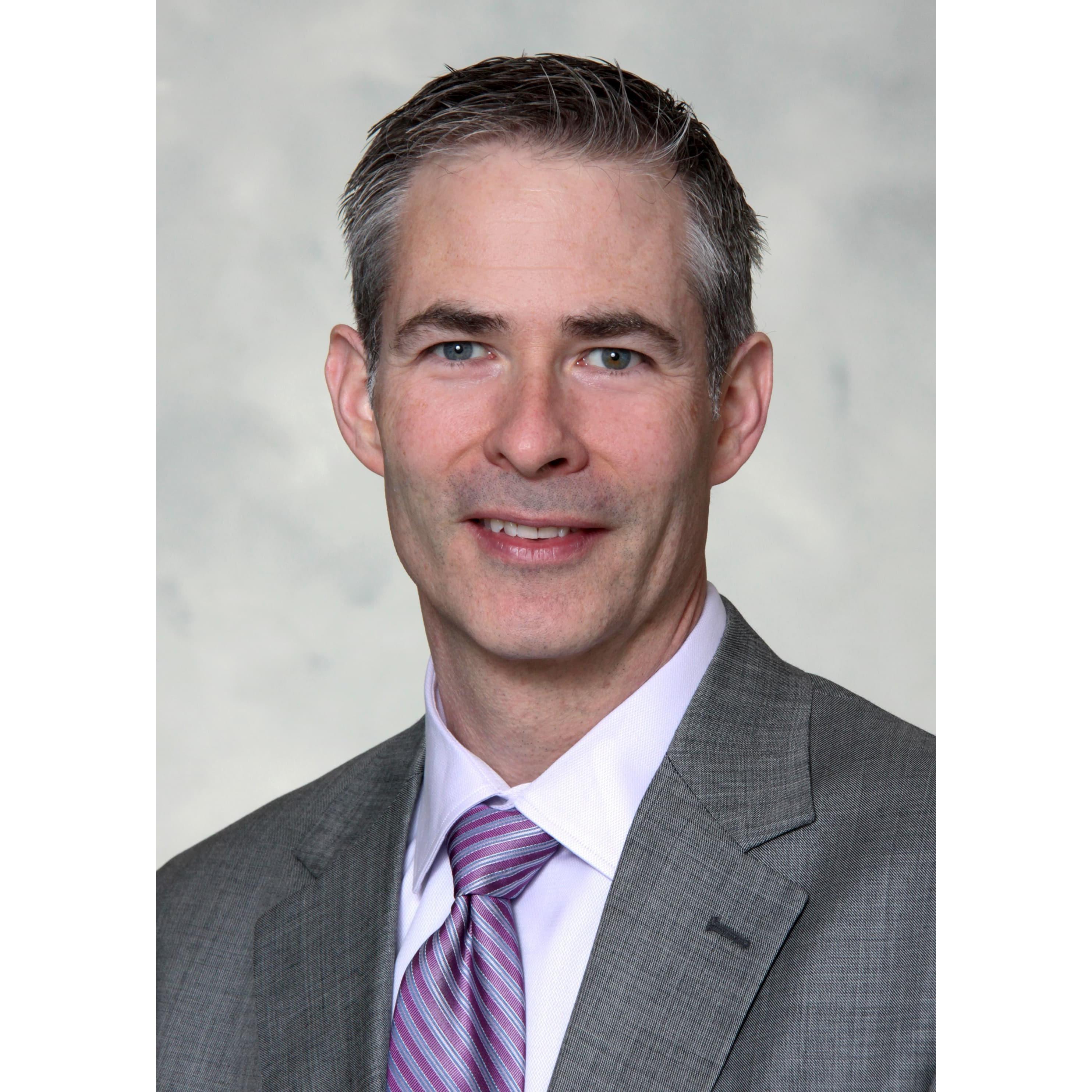 James C Sloan MD