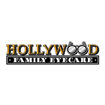 Hollywood Family Eye Care - Steubenville, OH - Opticians