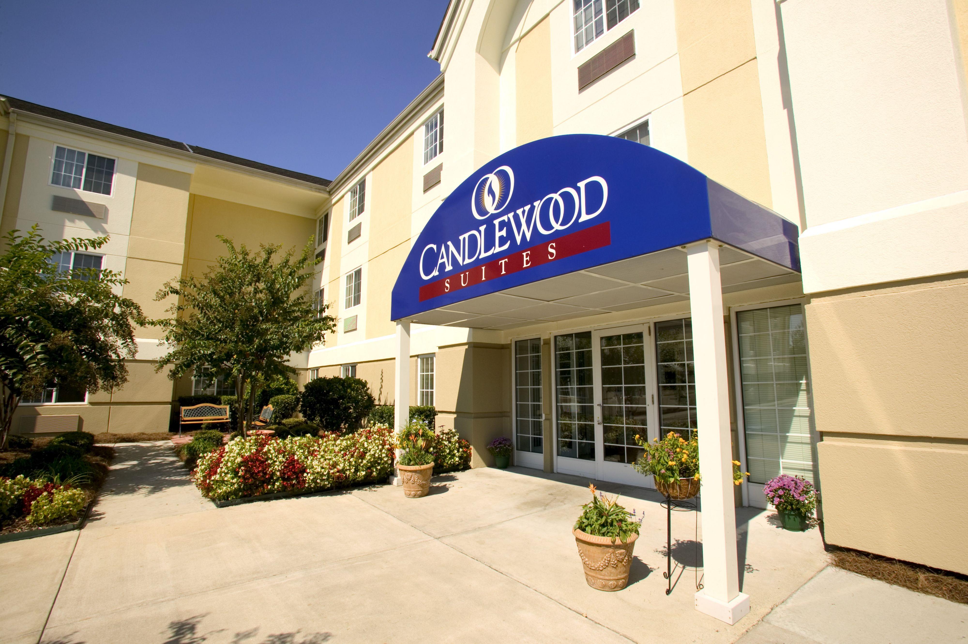 Motels In Appleton Wi Area