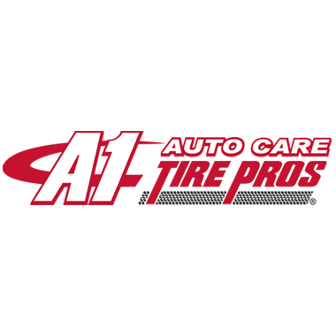 A1 Auto Care Tire Pros