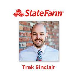 Trek Sinclair - State Farm Insurance Agent
