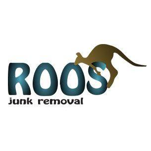 Roos Junk Rubbish Clearance Removal - Bristol, Gloucestershire BS36 1HB - 07970 144148 | ShowMeLocal.com