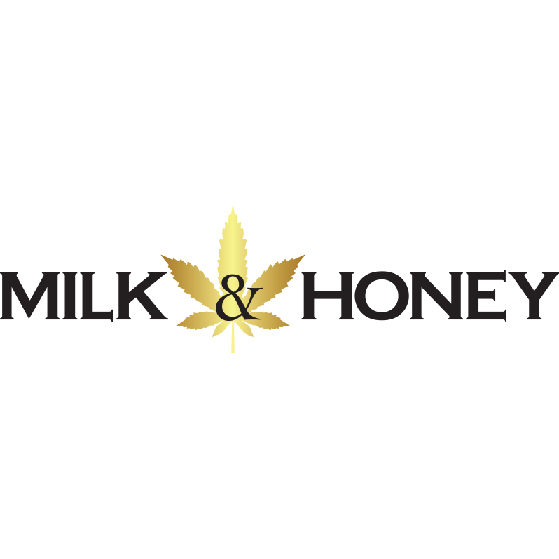 Milk & Honey CBD