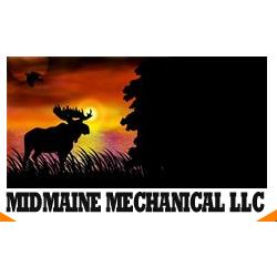 Midmaine Mechanical Llc