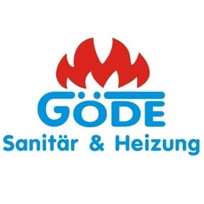 Bild zu Sanitär- & Heizungstechnik Göde & Sohn GmbH in Beelitz in der Mark