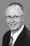 Edward Jones - Financial Advisor: Bob Hetterscheidt