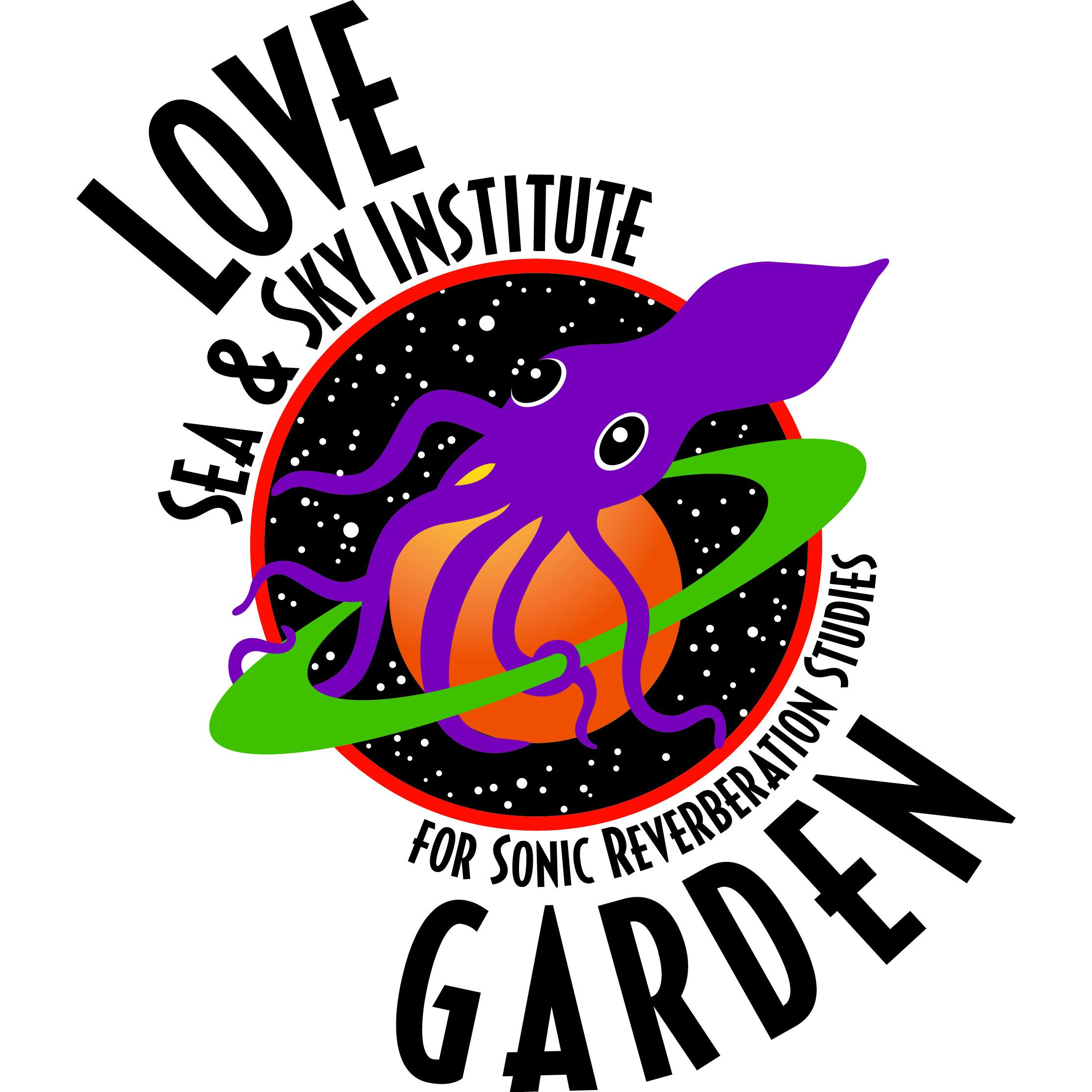 Love Garden Sounds - Lawrence, KS - Musical Instruments Stores
