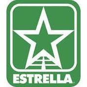 Estrella Insurance #349