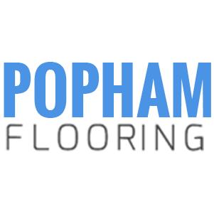 Popham G J Floor Covering & Furniture