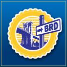 Brooklyn Radio Dispatcher
