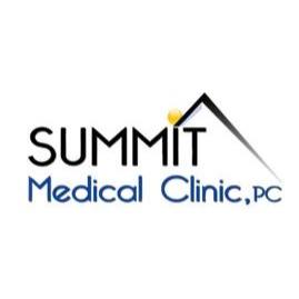 Summit Medical Clinic