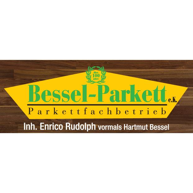 Bild zu Bessel-Parkett e.K. in Berlin