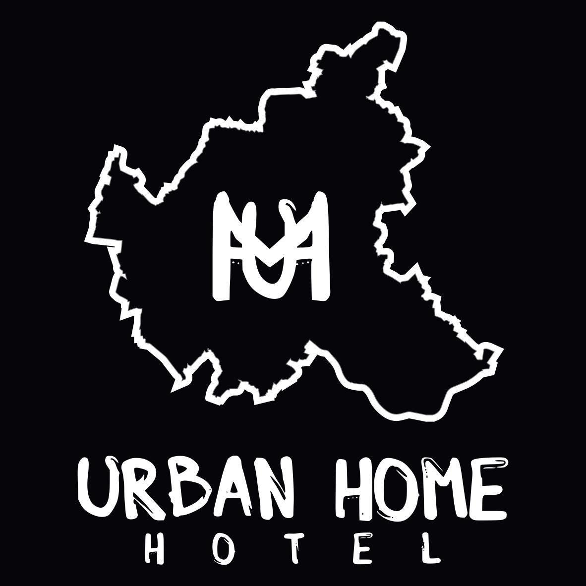 Bild zu Urban Home Hotel in Hamburg