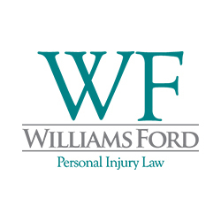 Williams Ford Law