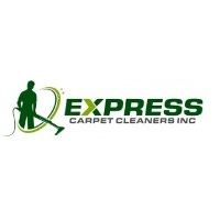 Express Carpet Cleaners Inc - Frederick, MD - Carpet & Upholstery Cleaning