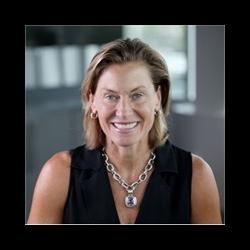 Elizabeth A. Liechty, ChFC®, CLU®, ADPA® Charter Financial Group Annapolis (410)987-3590