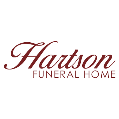 Hartson Funeral Home - Hales Corners, WI - Funeral Homes & Services