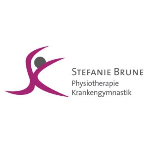 Bild zu Physiotherapie Brune in Düsseldorf