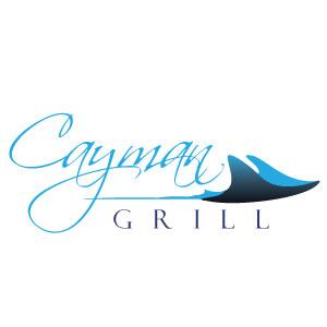 Cayman Grill