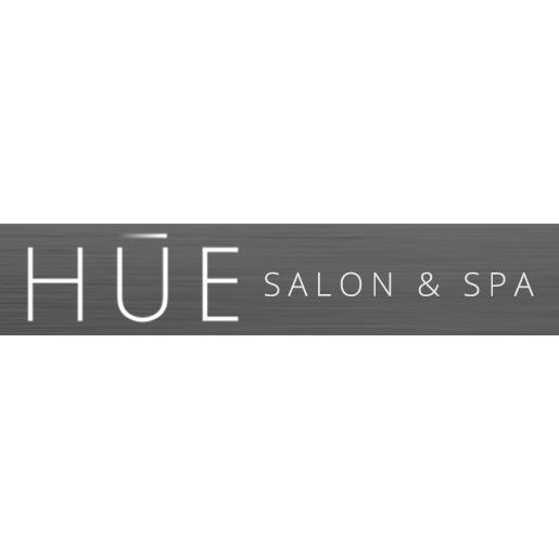 Hue Salon & Spa