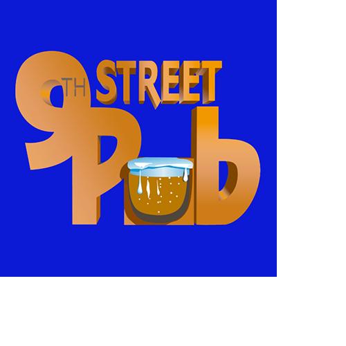 9th Street Pub - La Salle, IL - Restaurants