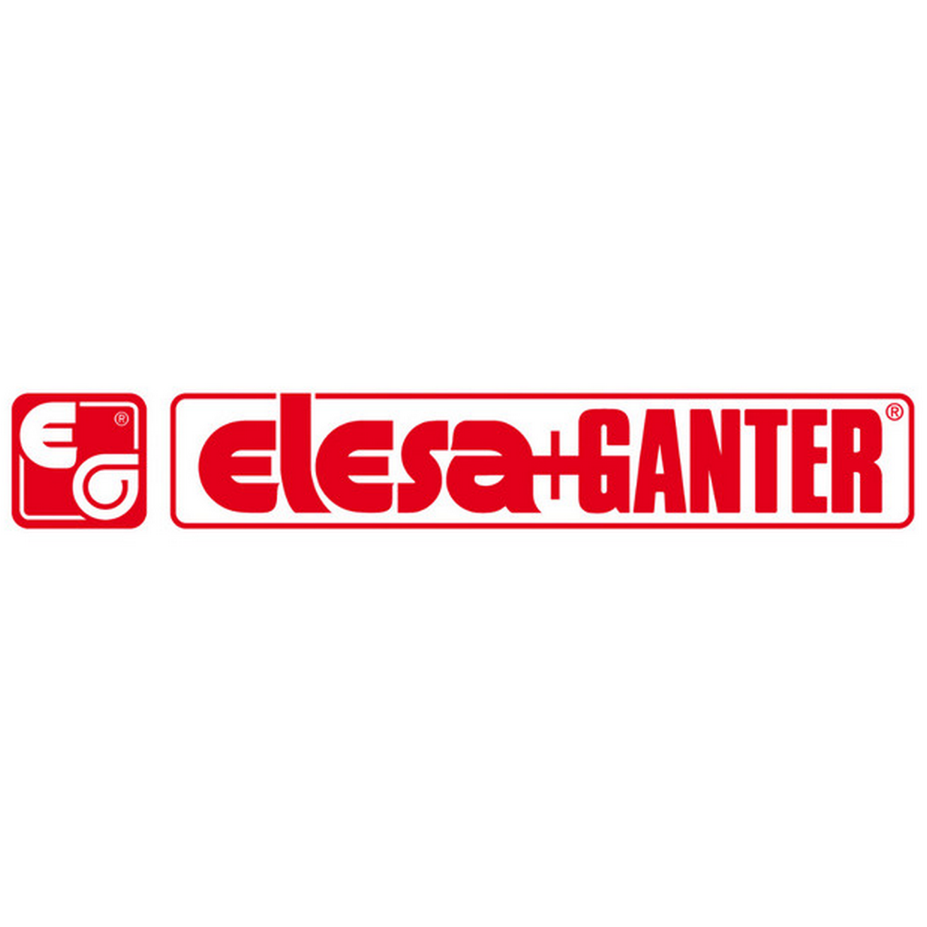 ELESA+GANTER CZ s.r.o.