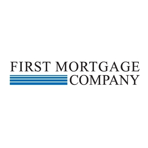 First Mortgage Company - Thomas Glover