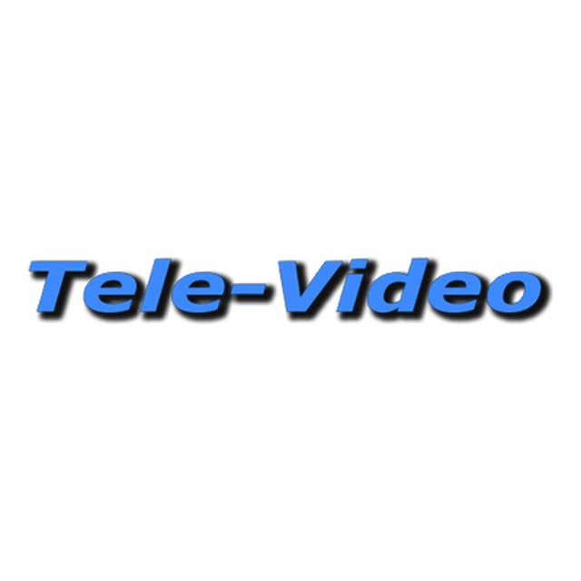 image of Televideo Services