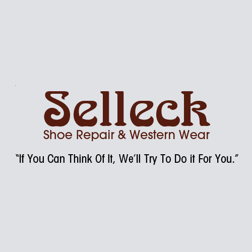 Selleck Shoe Repair & Western Wear - North Manchester, IN - Shoes