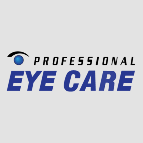Professional Eye Care - Marion, OH - Optometrists