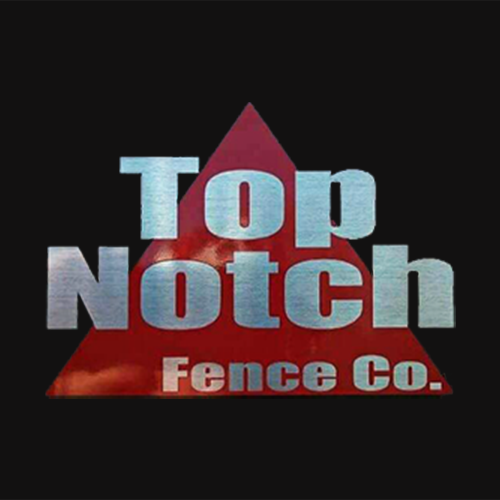 Top Notch Fence - Cedar, MN - Fence Installation & Repair