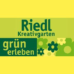 Bild zu Riedl Kreativgarten GmbH in Külsheim