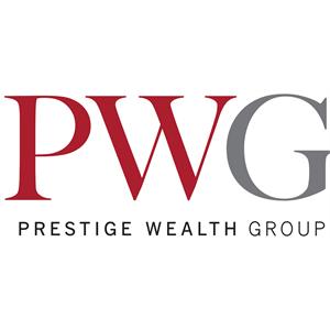 Prestige Wealth Group