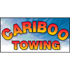 Cariboo Towing