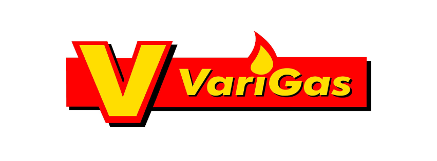 VARIGAS CENTRAL