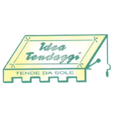 Idea tendaggi tende tendaggi tessuti d 39 arredamento al for Arredo casa gaiarine