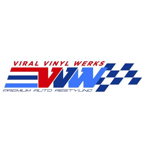 Viral Vinyl Werks - San Diego, CA 92109 - (760)385-8103 | ShowMeLocal.com