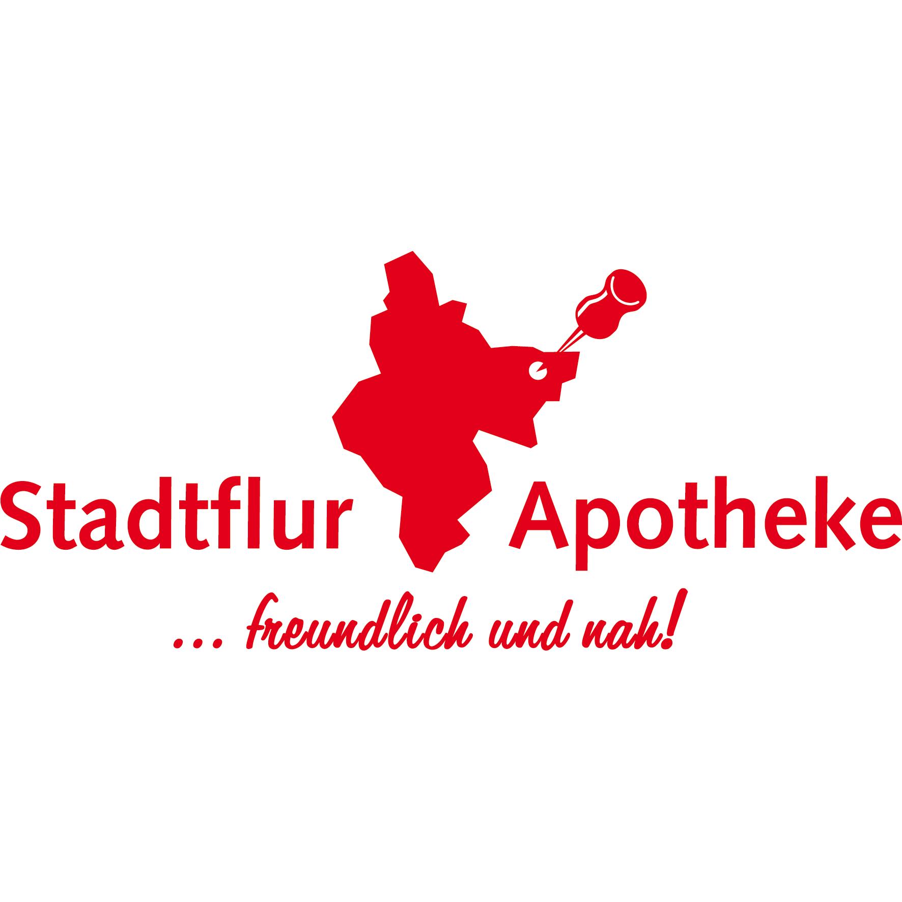 Bild zu Stadtflur-Apotheke in Nordhorn