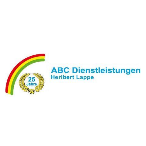 Bild zu ABC Dienstleistungen/ Abbrucharbeiten Heribert Lappe Essen in Essen